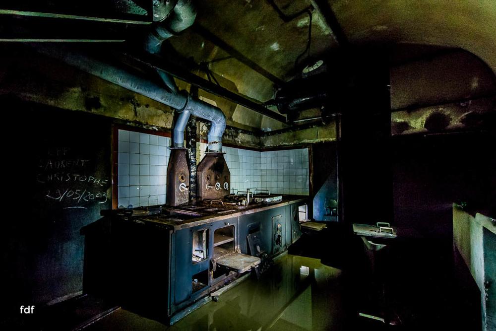 Welschhof-Maginotlinie-Bunker-Lost-Place--133.jpg