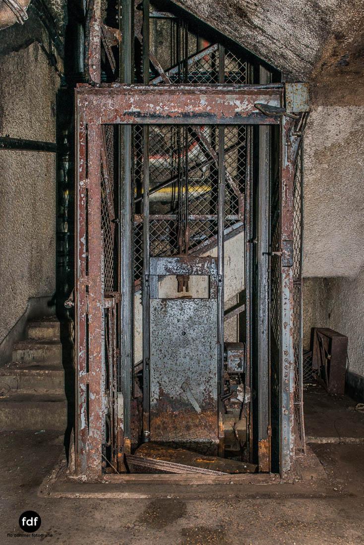 Welschhof-Maginotlinie-Bunker-Lost-Place--134.jpg