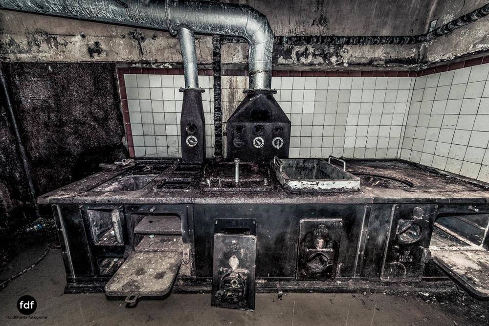 Welschhof-Maginotlinie-Bunker-Lost-Place--129.jpg