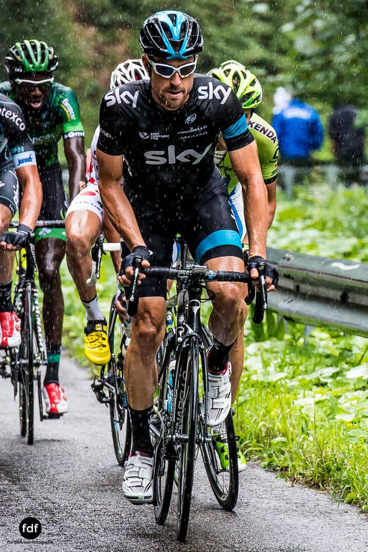 Tour-France-Profi-Sport-Radrennen-Vogesen-2014-9Etappe-1 114.jpg