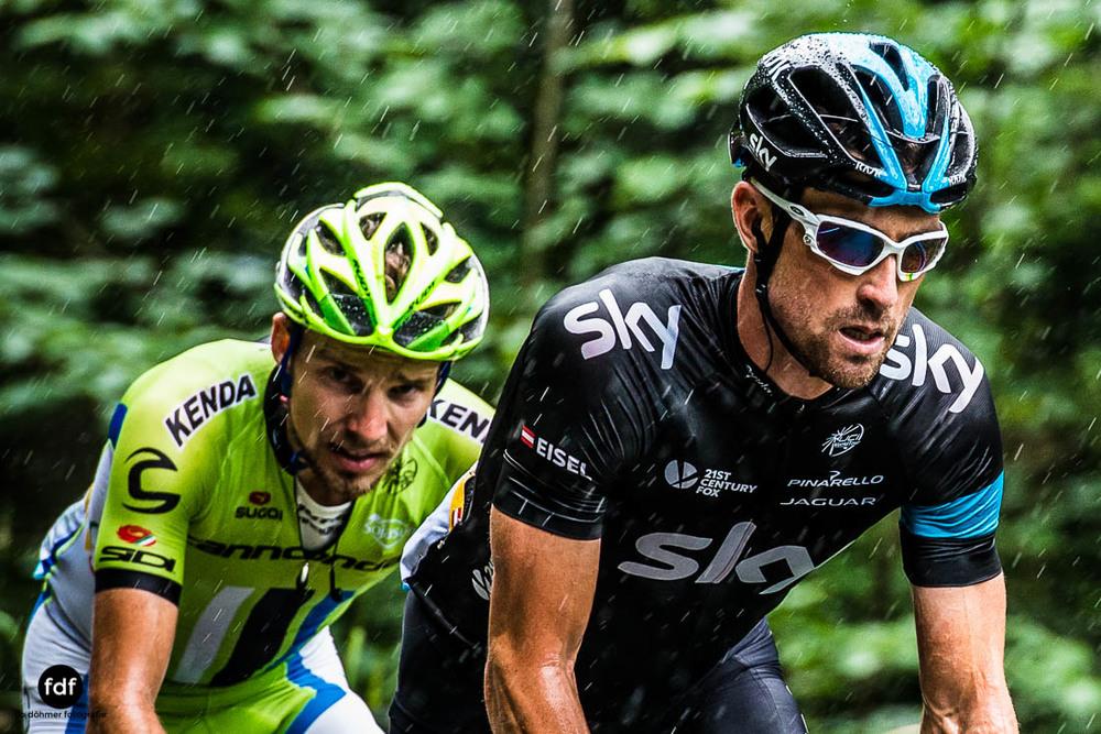 Tour-France-Profi-Sport-Radrennen-Vogesen-2014-9Etappe-5 116.jpg