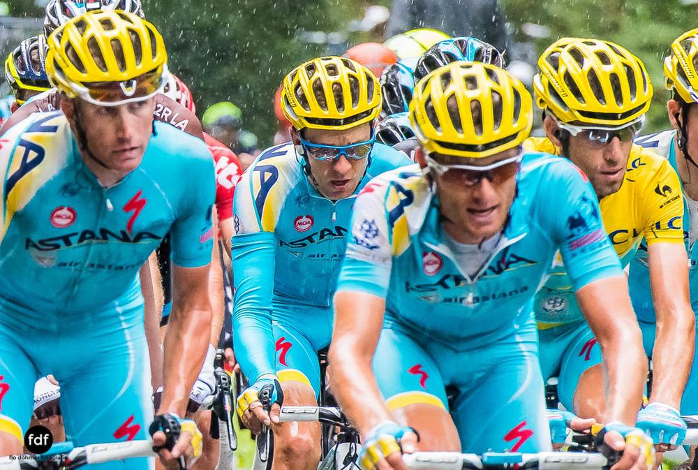 Tour-France-Profi-Sport-Radrennen-Vogesen-2014-9Etappe-7 107.jpg