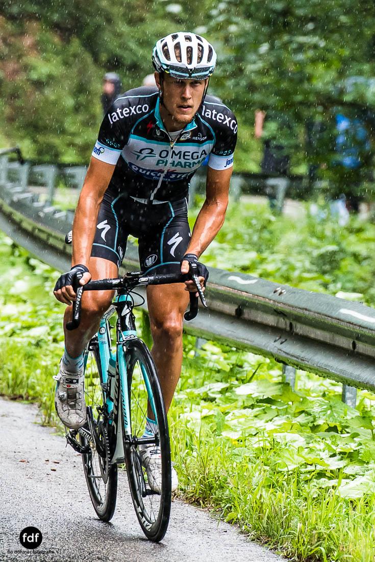 Tour-France-Profi-Sport-Radrennen-Vogesen-2014-9Etappe-8 110.jpg