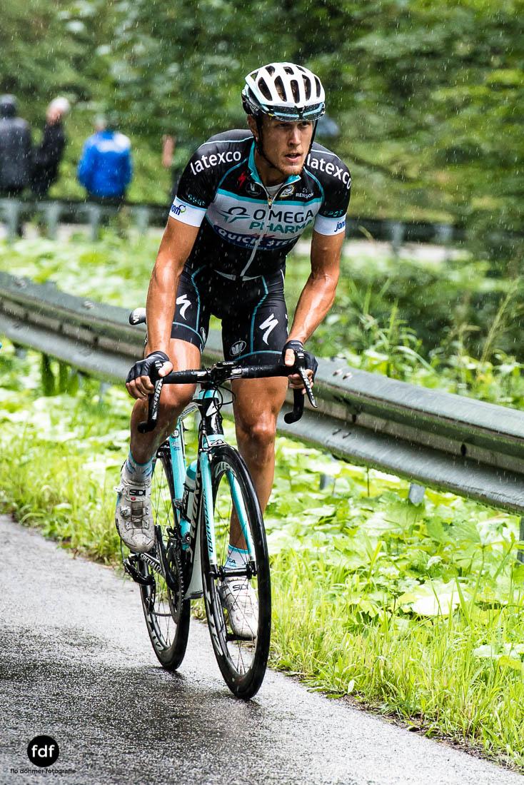 Tour-France-Profi-Sport-Radrennen-Vogesen-2014-9Etappe-9 111.jpg