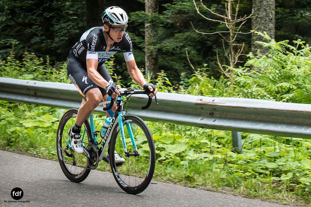 Tour-France-Profi-Sport-Radrennen-Vogesen-2014-9Etappe-100.jpg