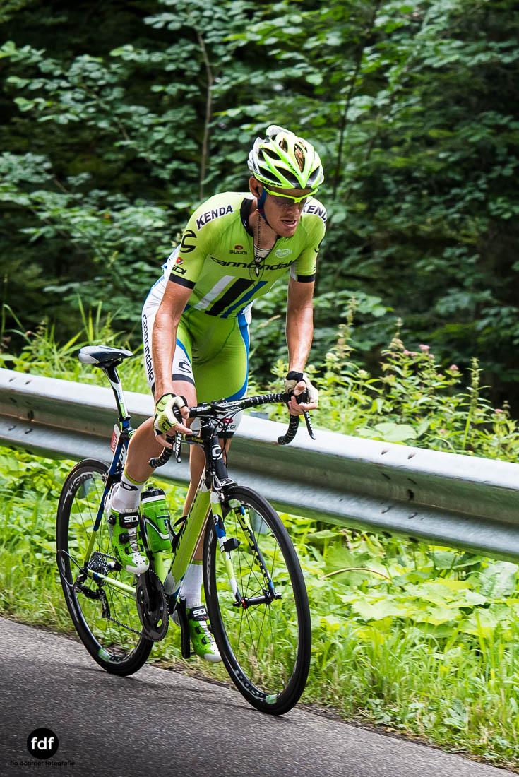 Tour-France-Profi-Sport-Radrennen-Vogesen-2014-9Etappe-101.jpg