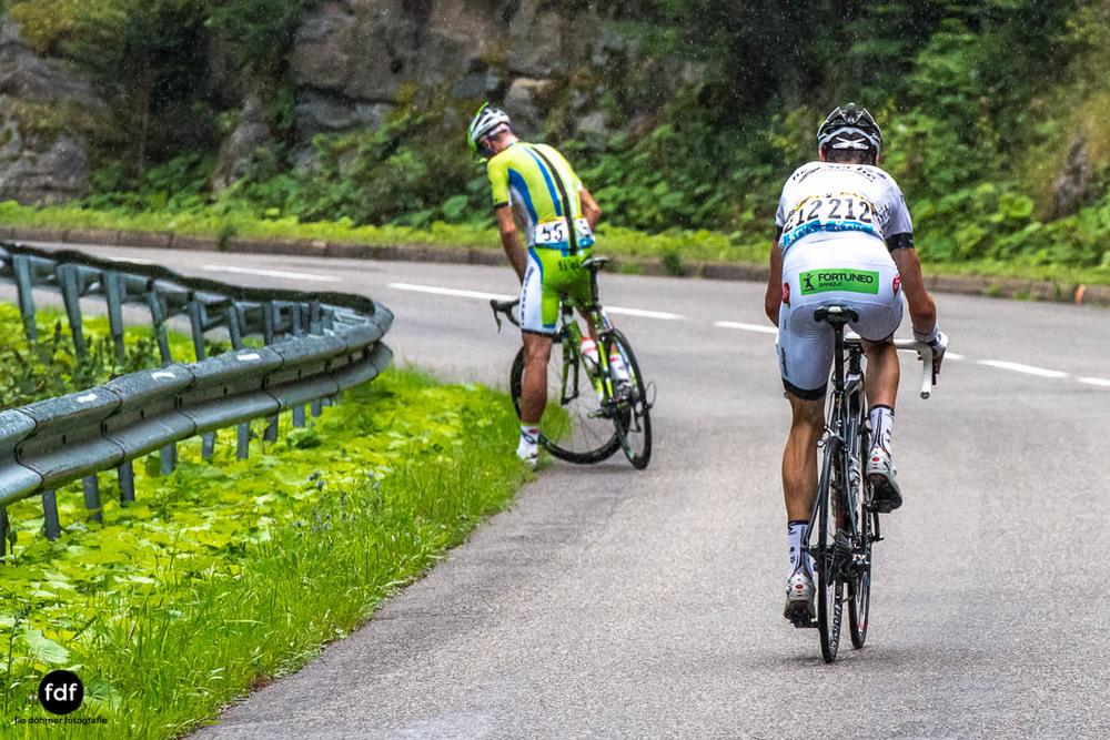Tour-France-Profi-Sport-Radrennen-Vogesen-2014-9Etappe-103.jpg