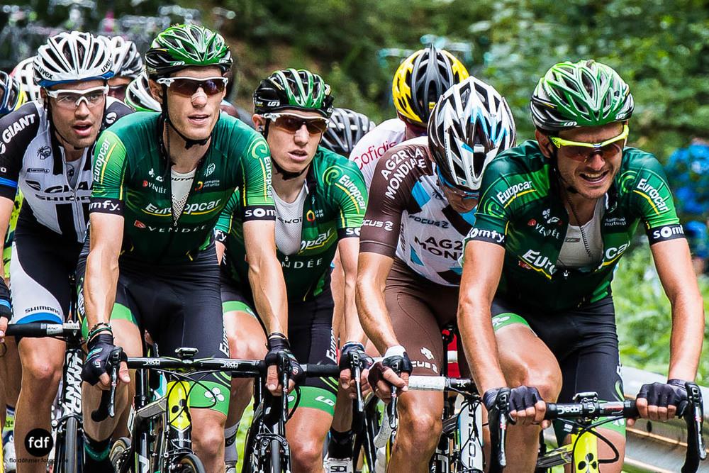 Tour-France-Profi-Sport-Radrennen-Vogesen-2014-9Etappe-102.jpg