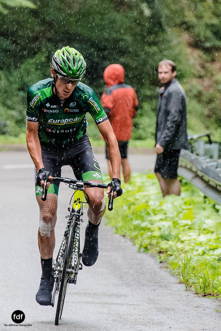 Tour-France-Profi-Sport-Radrennen-Vogesen-2014-9Etappe-104.jpg