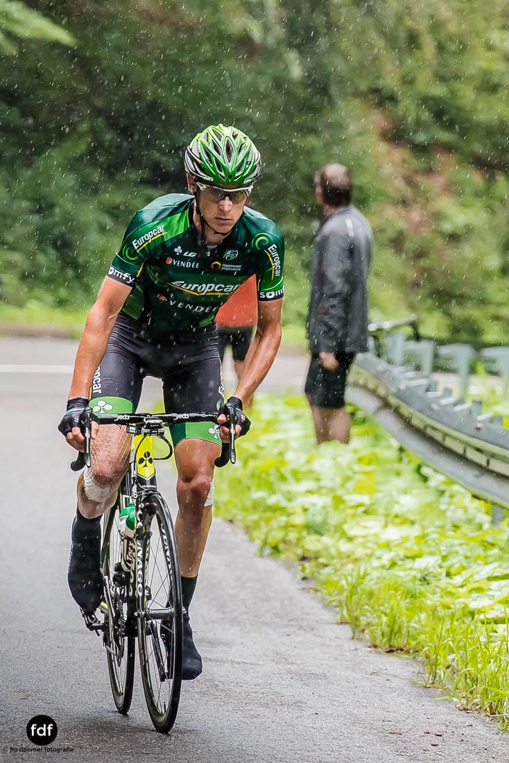 Tour-France-Profi-Sport-Radrennen-Vogesen-2014-9Etappe-105.jpg