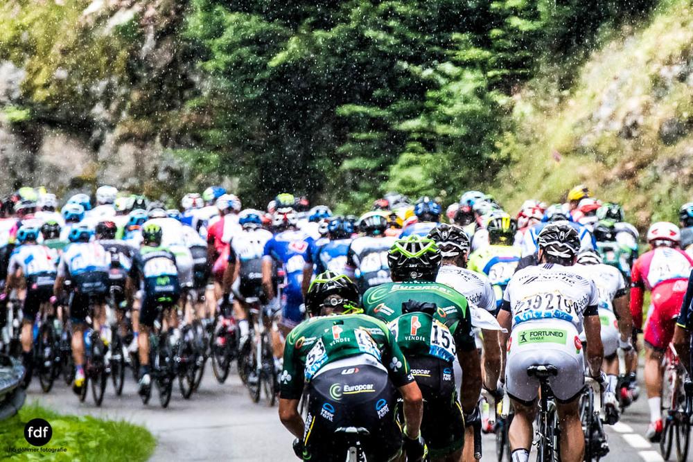 Tour-France-Profi-Sport-Radrennen-Vogesen-2014-9Etappe-108.jpg