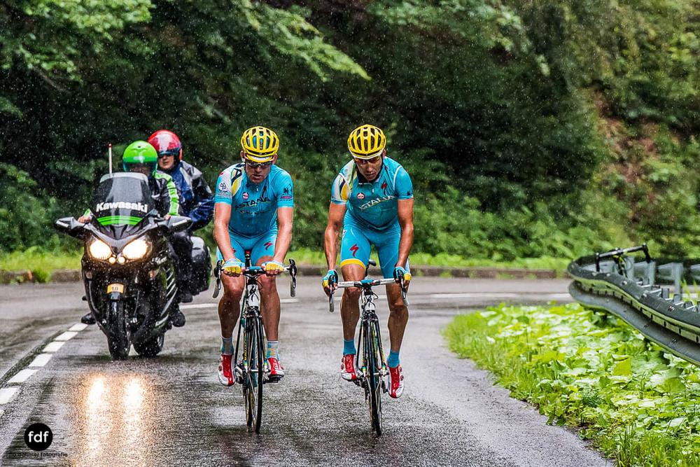 Tour-France-Profi-Sport-Radrennen-Vogesen-2014-9Etappe-117.jpg