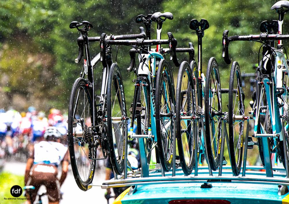 Tour-France-Profi-Sport-Radrennen-Vogesen-2014-9Etappe-109.jpg