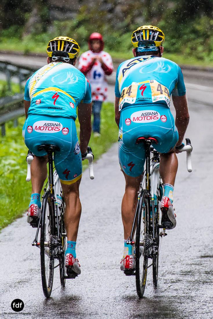 Tour-France-Profi-Sport-Radrennen-Vogesen-2014-9Etappe-119.jpg