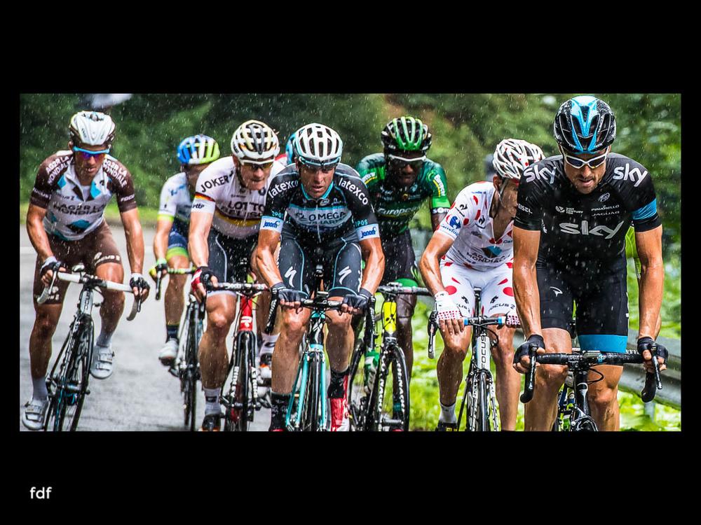 Tour-France-Profi-Sport-Radrennen-Vogesen-2014-9Etappe-201.jpg