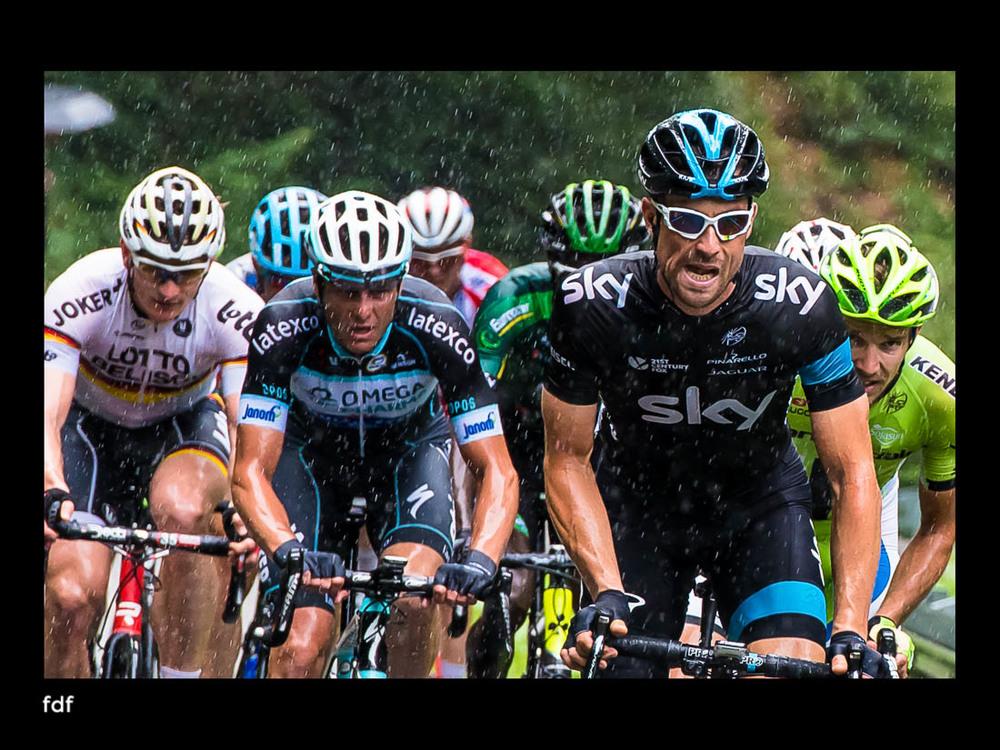 Tour-France-Profi-Sport-Radrennen-Vogesen-2014-9Etappe-200.jpg