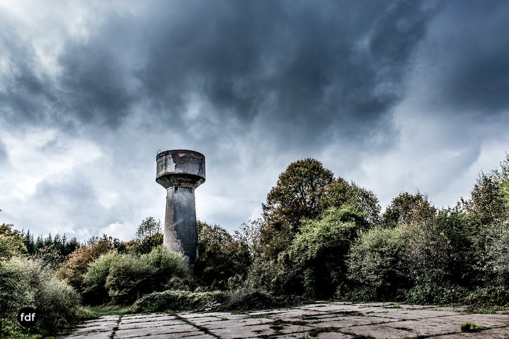 Banlieu-Saint-Jean-Kaserne-Lager-Maginotlinie-Ruine-Lost-Place-Urbex-101.jpg