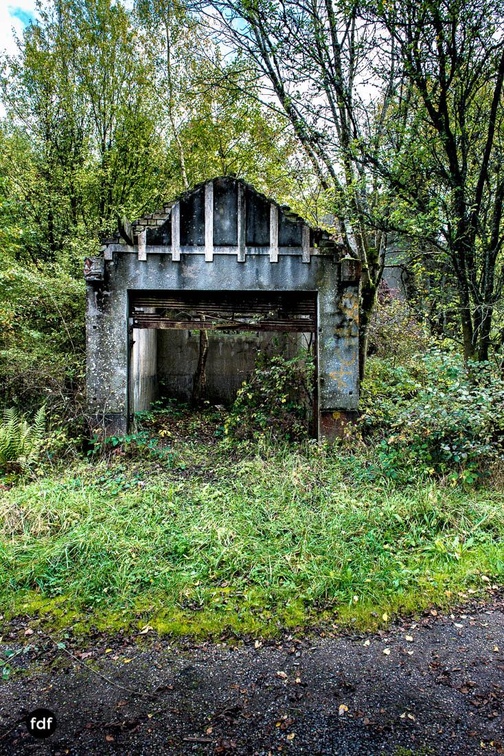Banlieu-Saint-Jean-Kaserne-Lager-Maginotlinie-Ruine-Lost-Place-Urbex-102.jpg