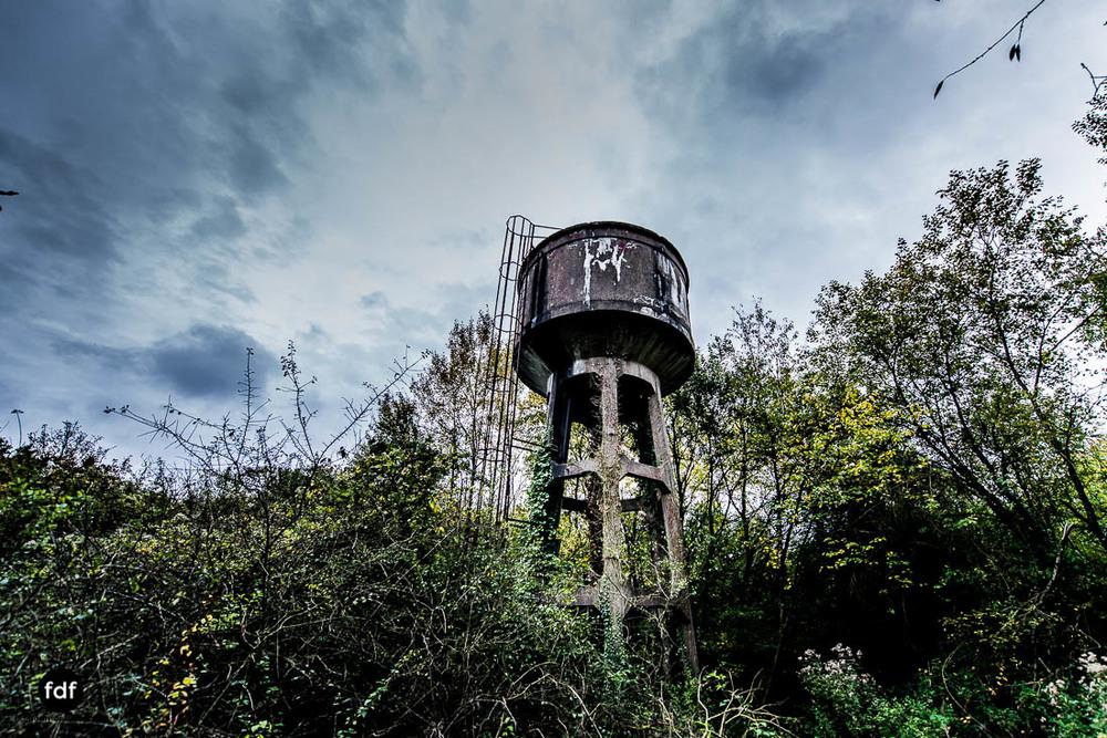 Banlieu-Saint-Jean-Kaserne-Lager-Maginotlinie-Ruine-Lost-Place-Urbex-112.jpg