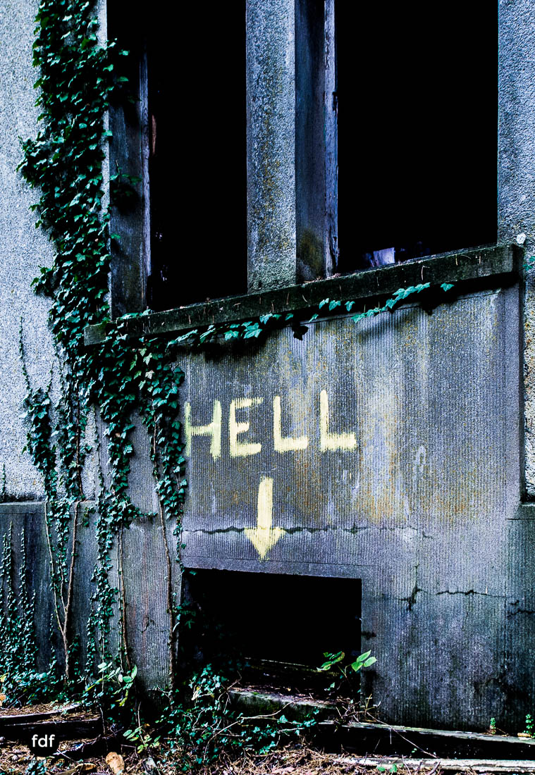 Banlieu-Saint-Jean-Kaserne-Lager-Maginotlinie-Ruine-Lost-Place-Urbex-114.jpg