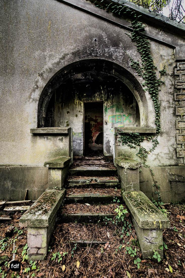 Banlieu-Saint-Jean-Kaserne-Lager-Maginotlinie-Ruine-Lost-Place-Urbex-115.jpg