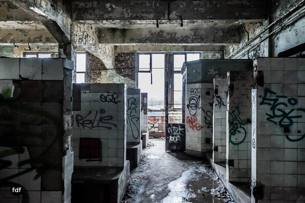 Hasard-Cheratte-Lost-Place-Urbex-Industrie-Kohle-Grube-Belgien-100.jpg