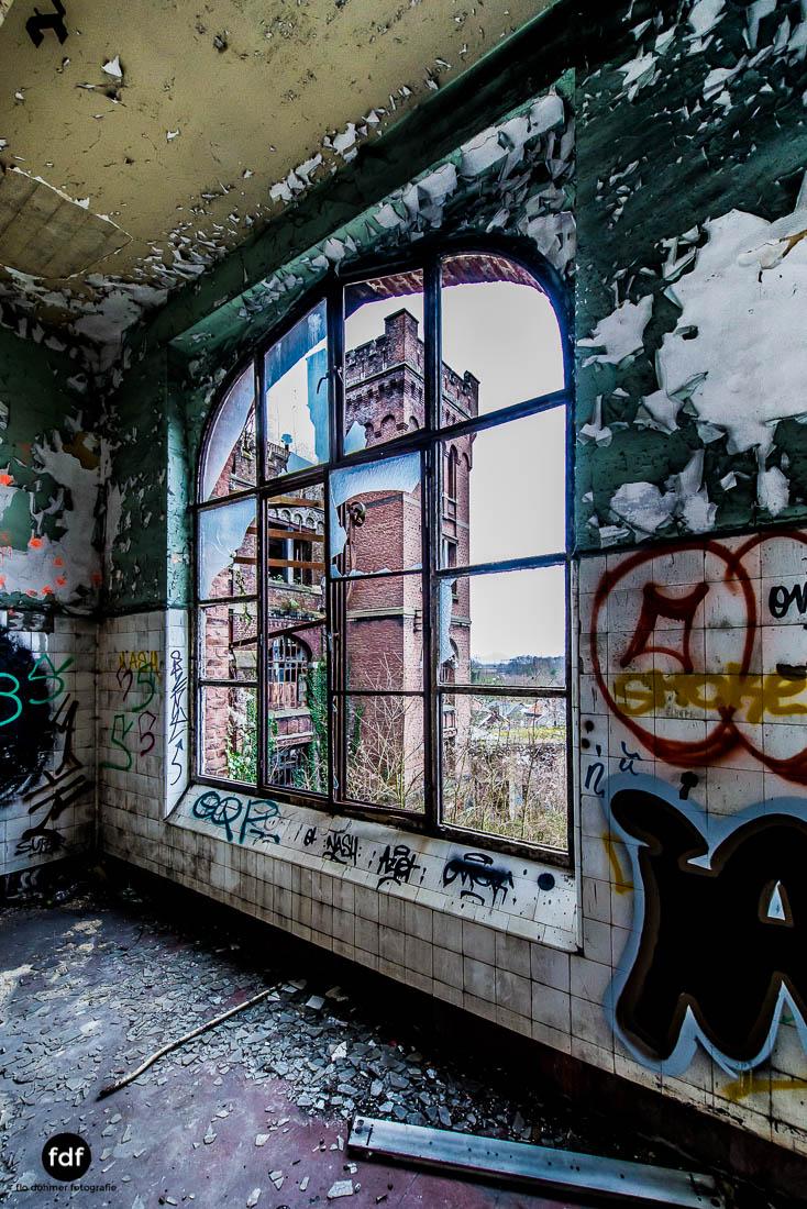 Hasard-Cheratte-Lost-Place-Urbex-Industrie-Kohle-Grube-Belgien-101.jpg