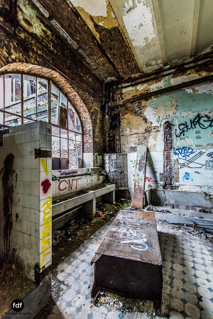 Hasard-Cheratte-Lost-Place-Urbex-Industrie-Kohle-Grube-Belgien-103.jpg
