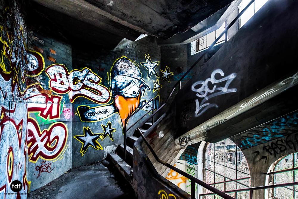 Hasard-Cheratte-Lost-Place-Urbex-Industrie-Kohle-Grube-Belgien-104.jpg