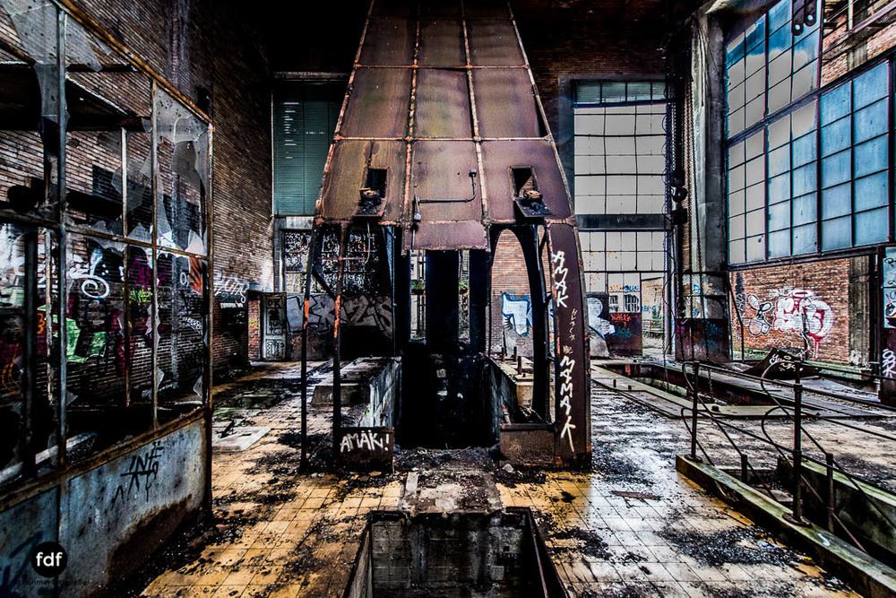 Hasard-Cheratte-Lost-Place-Urbex-Industrie-Kohle-Grube-Belgien-110.jpg