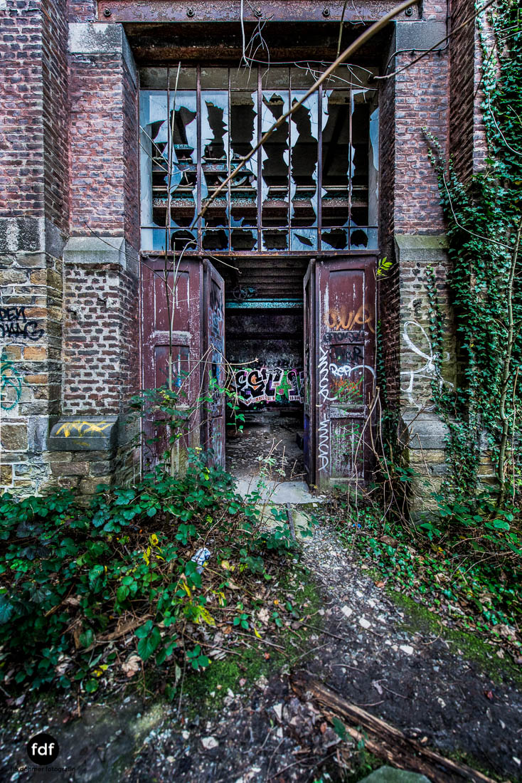 Hasard-Cheratte-Lost-Place-Urbex-Industrie-Kohle-Grube-Belgien-118.jpg