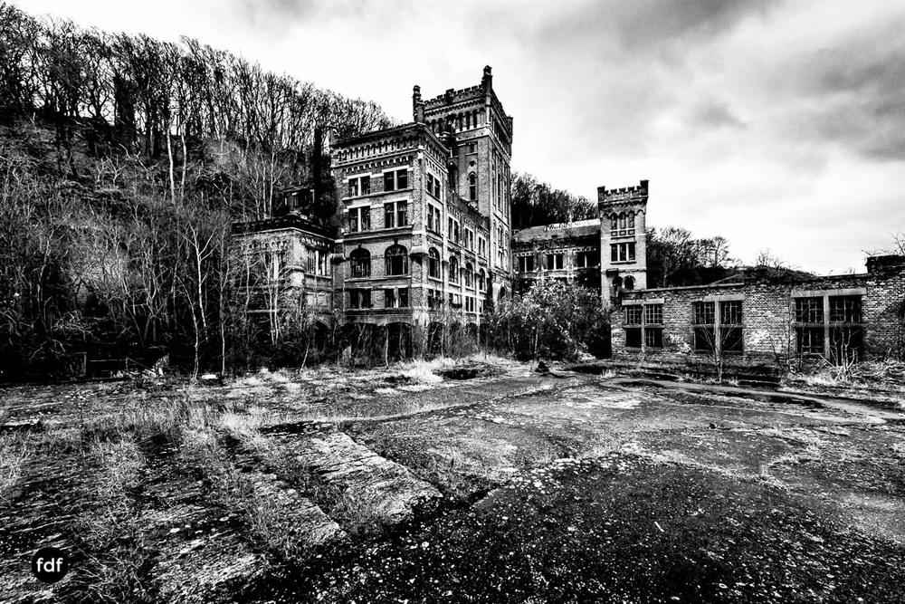 Hasard-Cheratte-Lost-Place-Urbex-Industrie-Kohle-Grube-Belgien-115.jpg