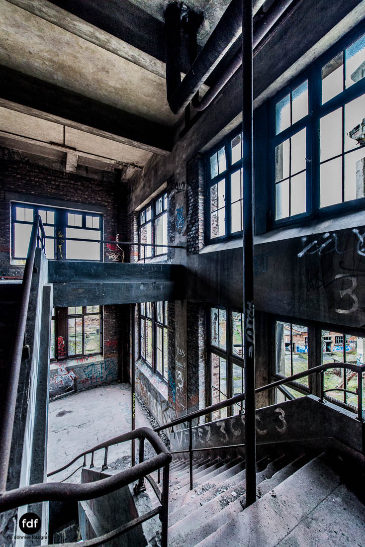 Hasard-Cheratte-Lost-Place-Urbex-Industrie-Kohle-Grube-Belgien-119.jpg