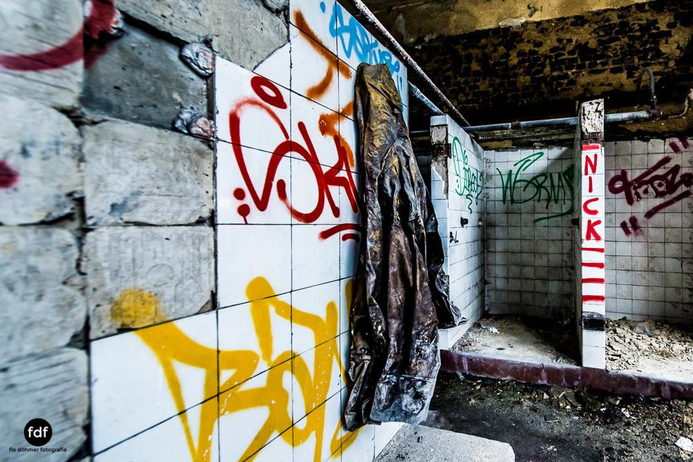 Hasard-Cheratte-Lost-Place-Urbex-Industrie-Kohle-Grube-Belgien-122.jpg