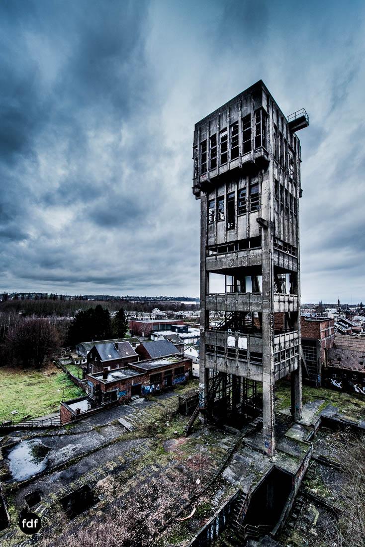 Hasard-Cheratte-Lost-Place-Urbex-Industrie-Kohle-Grube-Belgien-120.jpg