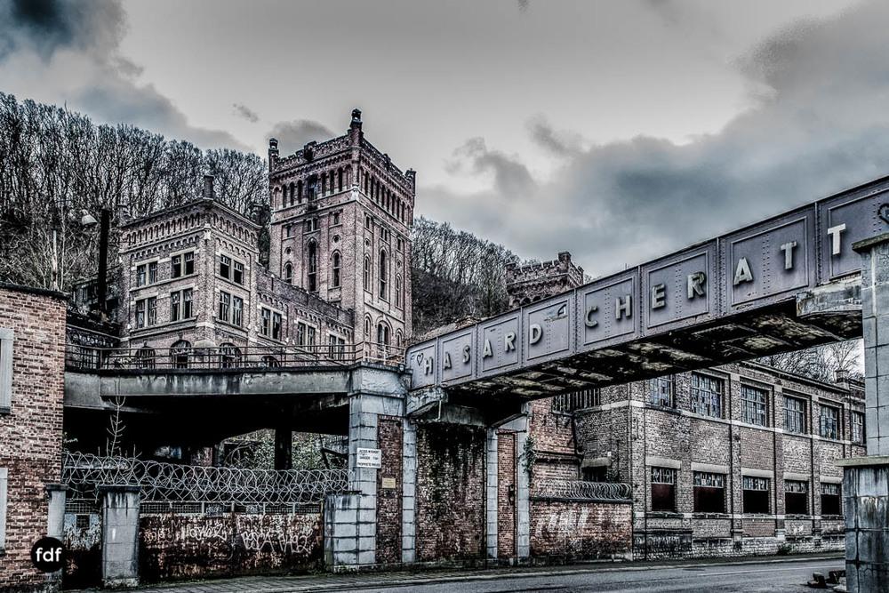 Hasard-Cheratte-Lost-Place-Urbex-Industrie-Kohle-Grube-Belgien-124.jpg