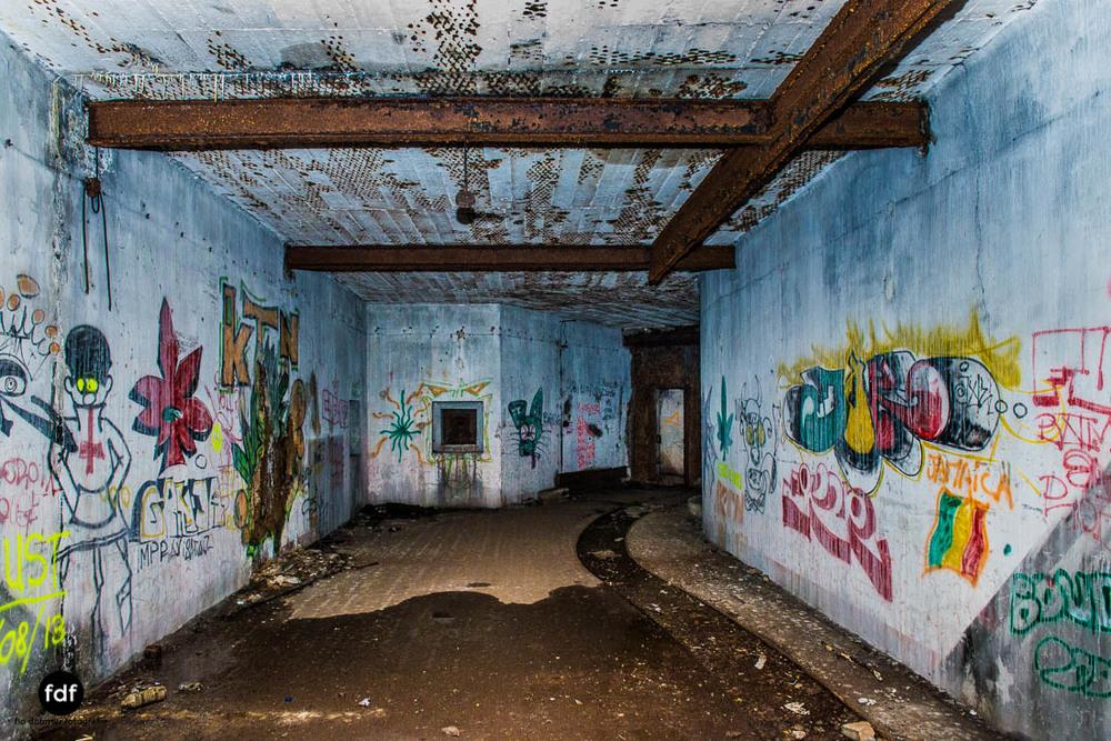 Mont-des-Welches-Maginot-Linie-Bunker-Dark-Place-Armee-Frankreich-Weltkrieg-101.jpg