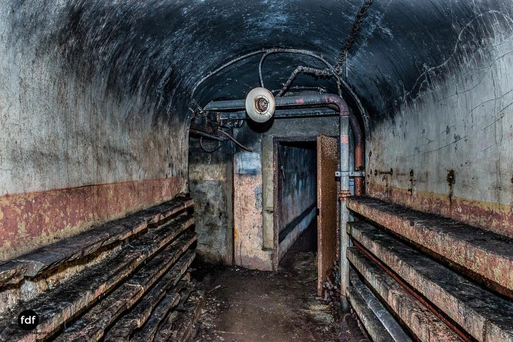 Mont-des-Welches-Maginot-Linie-Bunker-Dark-Place-Armee-Frankreich-Weltkrieg-103.jpg