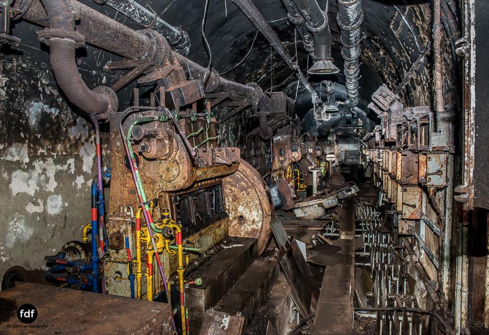 Mont-des-Welches-Maginot-Linie-Bunker-Dark-Place-Armee-Frankreich-Weltkrieg-106.jpg
