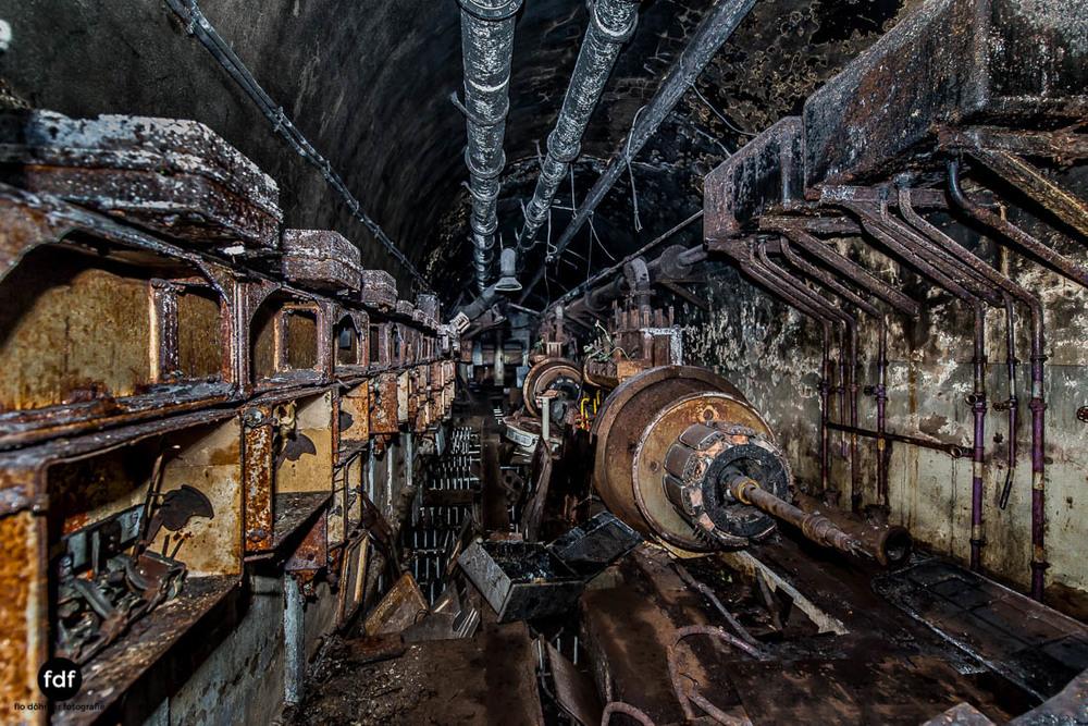 Mont-des-Welches-Maginot-Linie-Bunker-Dark-Place-Armee-Frankreich-Weltkrieg-107.2.jpg