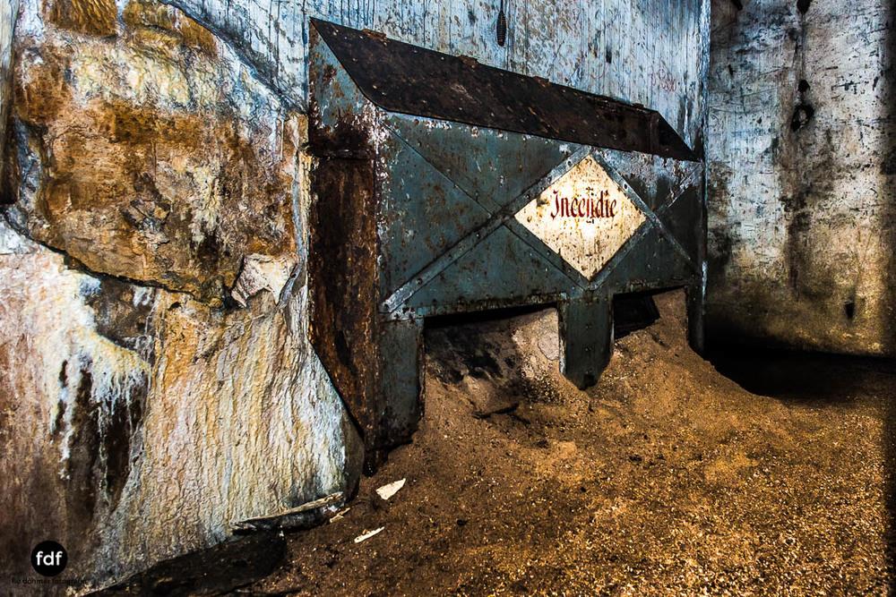 Mont-des-Welches-Maginot-Linie-Bunker-Dark-Place-Armee-Frankreich-Weltkrieg-118.jpg