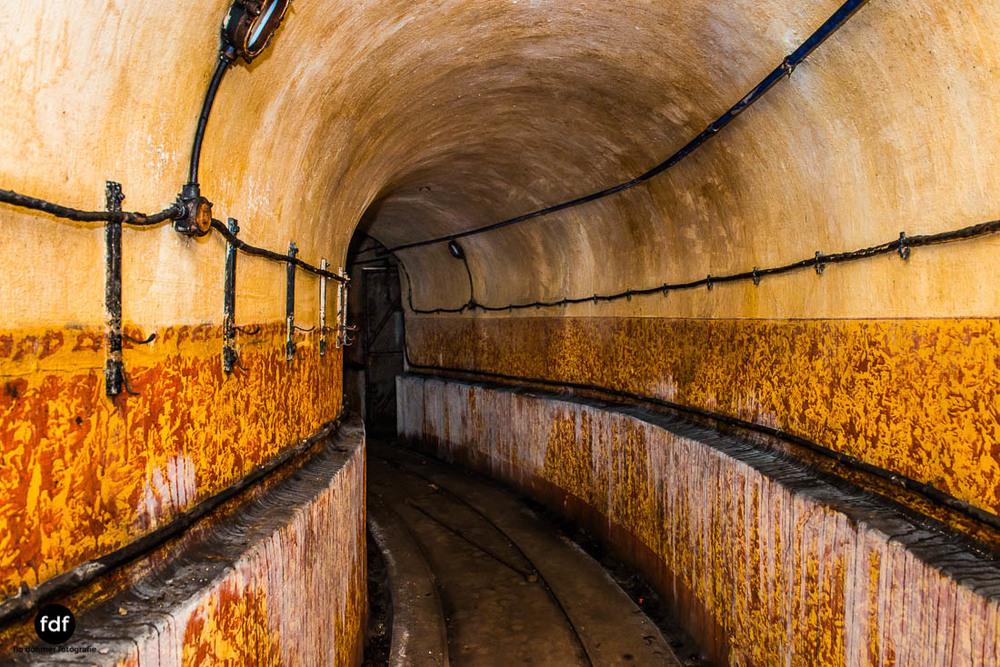 Mont-des-Welches-Maginot-Linie-Bunker-Dark-Place-Armee-Frankreich-Weltkrieg-115.jpg