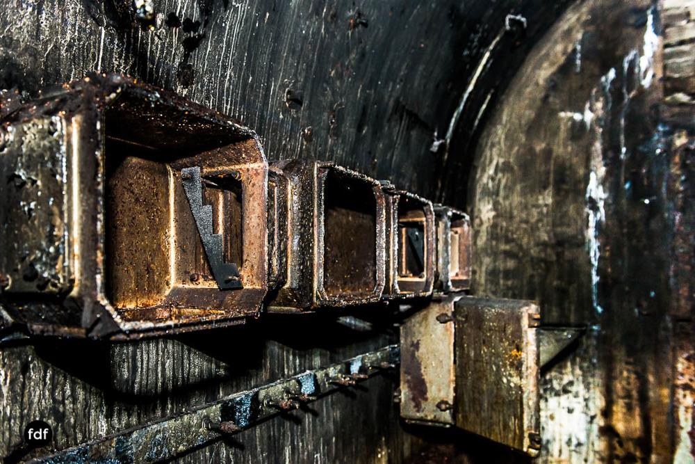 Mont-des-Welches-Maginot-Linie-Bunker-Dark-Place-Armee-Frankreich-Weltkrieg-120.jpg