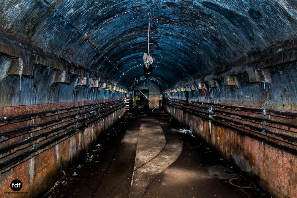 Mont-des-Welches-Maginot-Linie-Bunker-Dark-Place-Armee-Frankreich-Weltkrieg-123.jpg