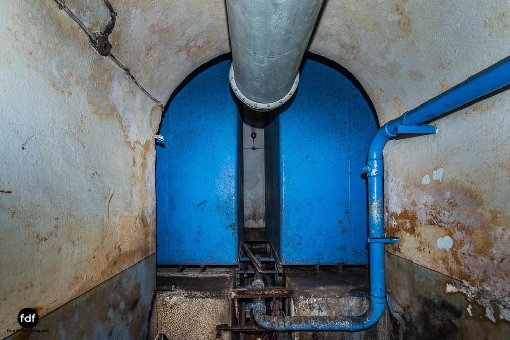 Brehain-Maginot-Linie-Bunker-Dark-Place-Unterirdisch-Armee-Frankreich-Weltkrieg-102.jpg