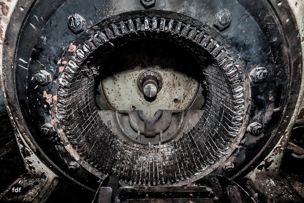 Brehain-Maginot-Linie-Bunker-Dark-Place-Unterirdisch-Armee-Frankreich-Weltkrieg-100.jpg