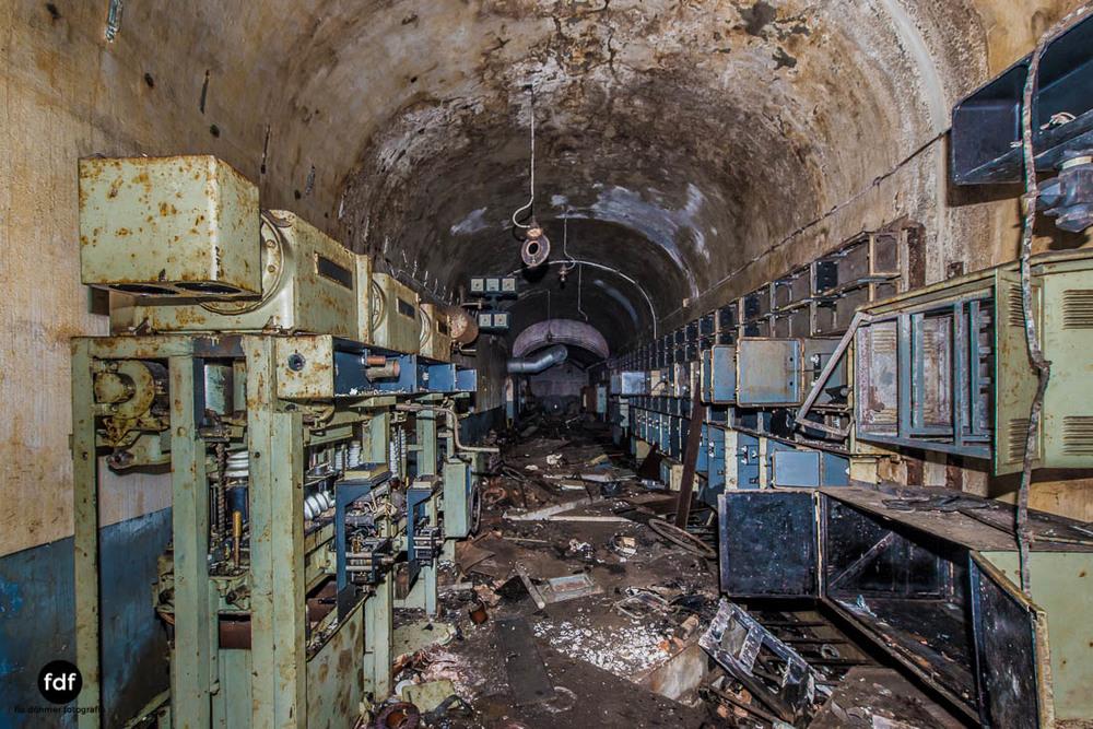 Brehain-Maginot-Linie-Bunker-Dark-Place-Unterirdisch-Armee-Frankreich-Weltkrieg-105.jpg