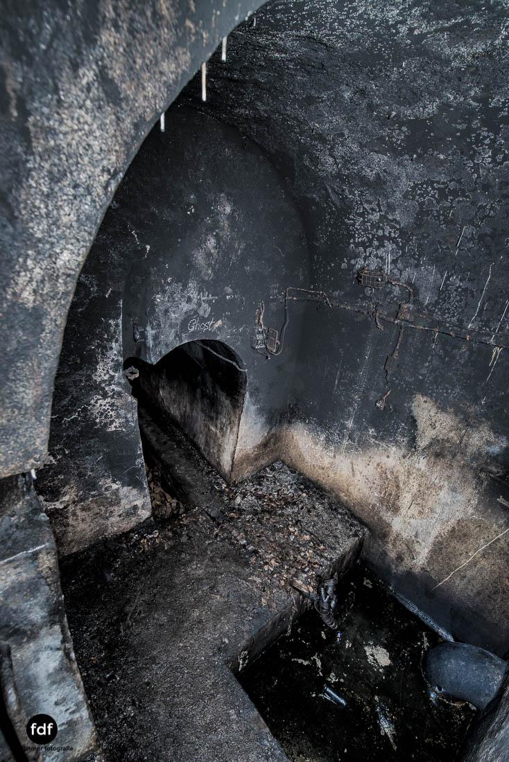 Brehain-Maginot-Linie-Bunker-Dark-Place-Unterirdisch-Armee-Frankreich-Weltkrieg-107.jpg