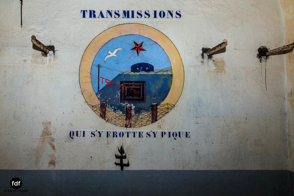 Brehain-Maginot-Linie-Bunker-Dark-Place-Unterirdisch-Armee-Frankreich-Weltkrieg-110.jpg