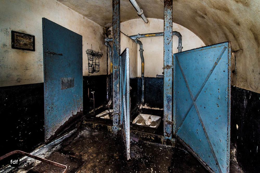 Brehain-Maginot-Linie-Bunker-Dark-Place-Unterirdisch-Armee-Frankreich-Weltkrieg-114.jpg